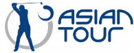 Link to Asian Golf Tour