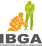 International Blind Golf Association